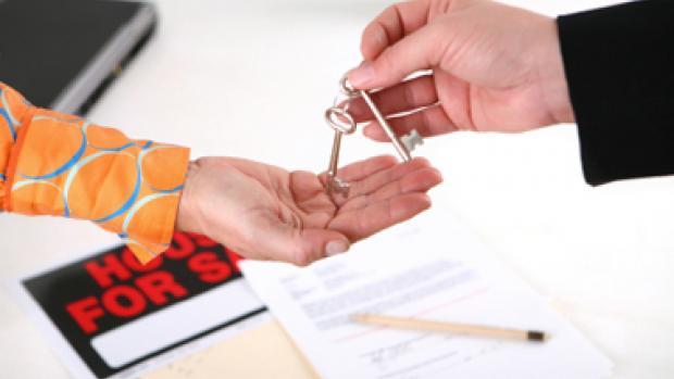 加拿大 资产转移 免缴税 资产增值稅 房产 个人所得税