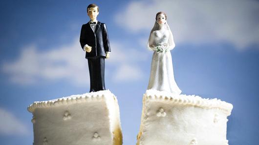加拿大离婚 买房情节 结婚买房 婚前购房 刘焱律师