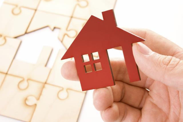 加拿大 房产 置业 指南 多伦多 土地税 保险