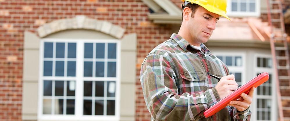 加拿大 房产 置业 指南 多伦多 土地税 保险地产经纪