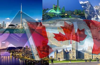 加拿大 自由职业者 现金流 工作