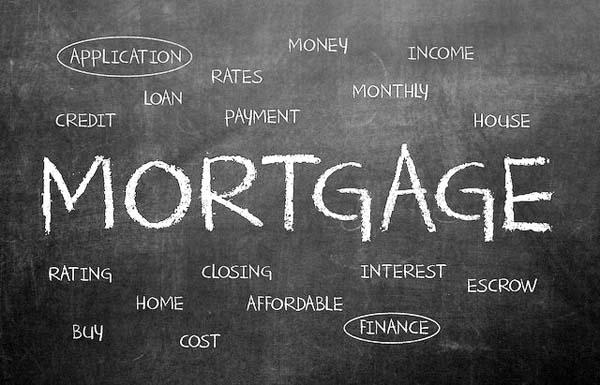Mortgage-16319933133.jpg
