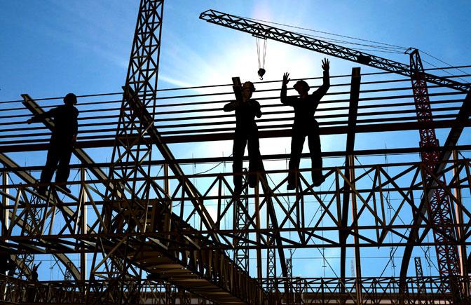 加拿大买地 开发 买地建房 新移民