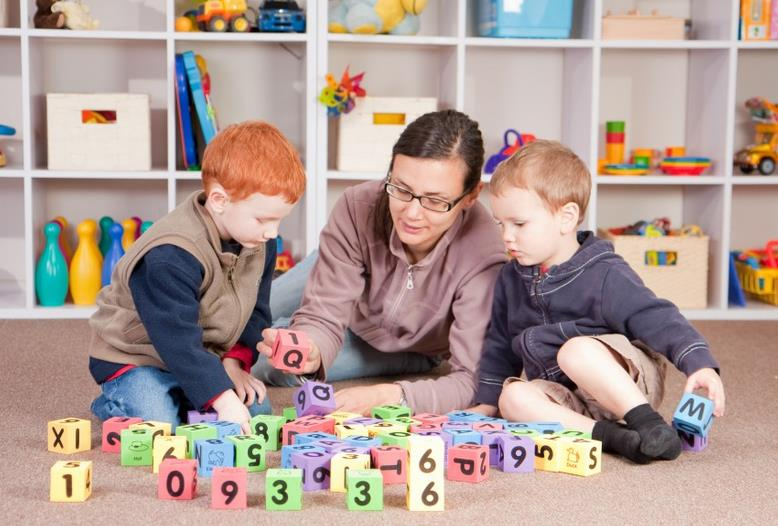 Child Care Subsidy.jpg