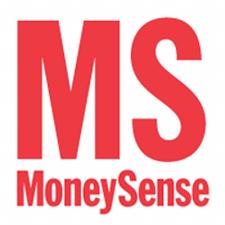 moneysense.png