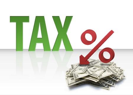 WMW会计事务所 省税 减税