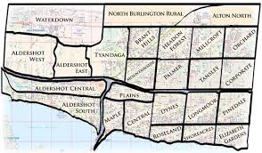 burlington communities.jpg