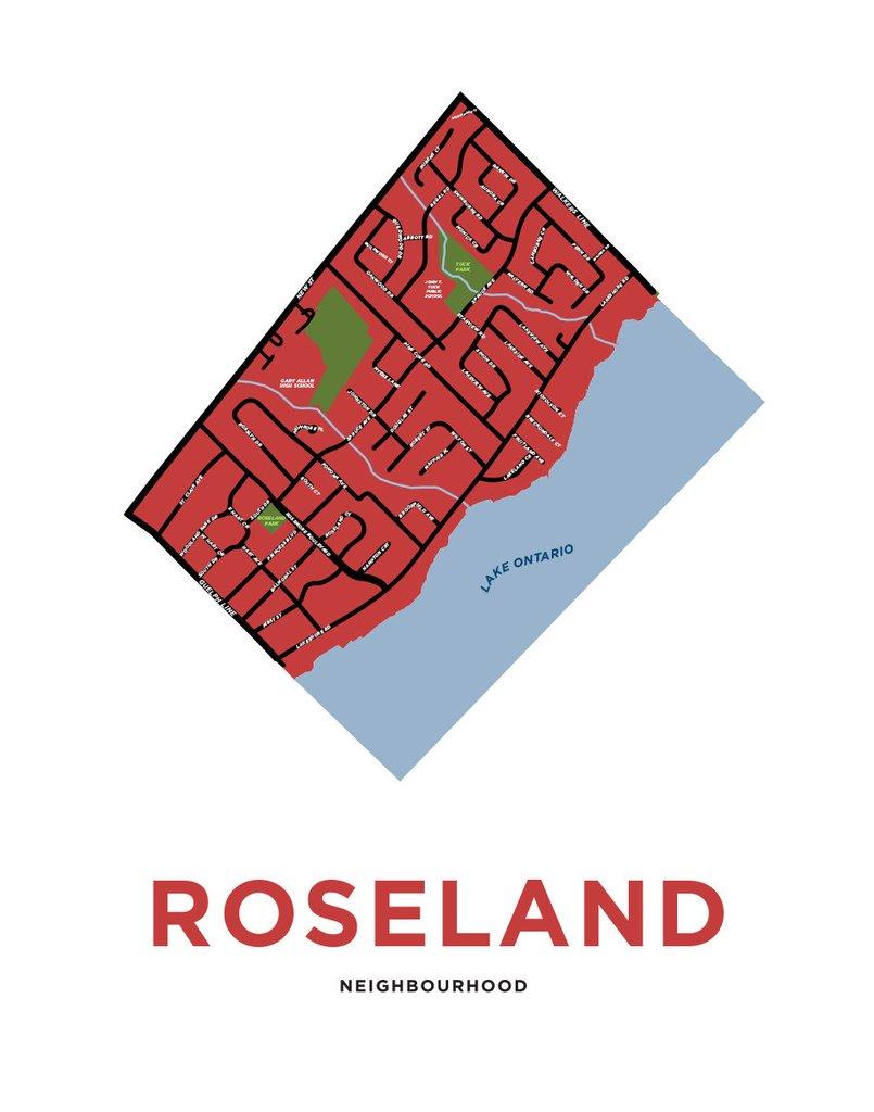 Burlington-Roseland_1024x1024.jpg