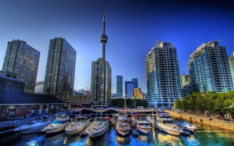 加拿大 换护照 枫叶卡 有效期 攻略