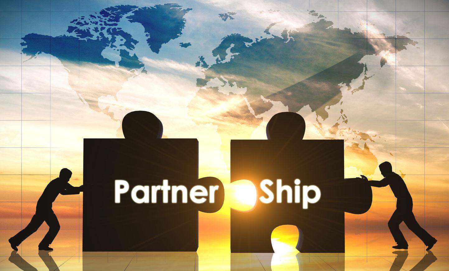 自雇 开公司 加拿大税赋 对比 Partnership