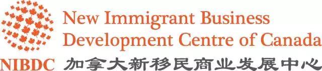WeChat Image_20170406113316.jpg