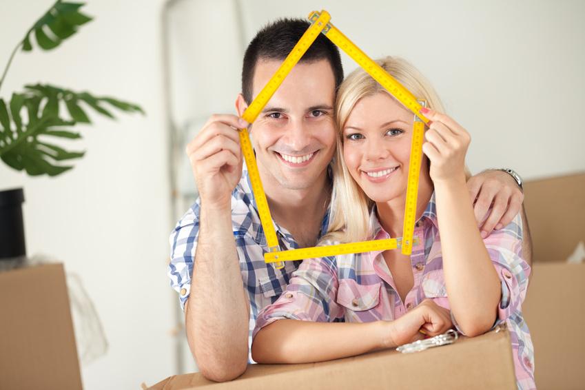 加拿大房产 投资 报税 自住房 讲座