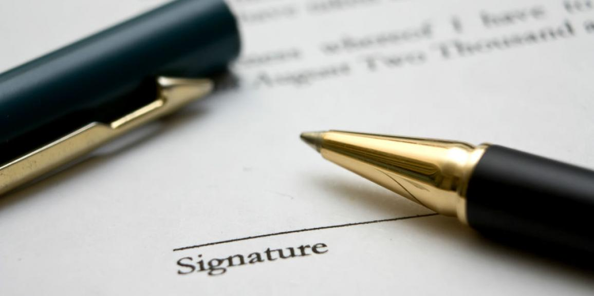 加拿大房产 投资 报税 自住房 讲座3481db5cc_lease-agreement-1156-577-c.jpg