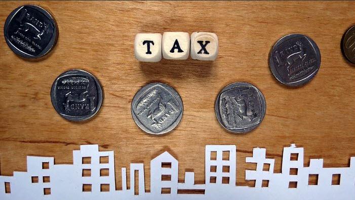 CRA 新规 专家解读 中加税务信息交换 非加拿大居民 加拿大税务局