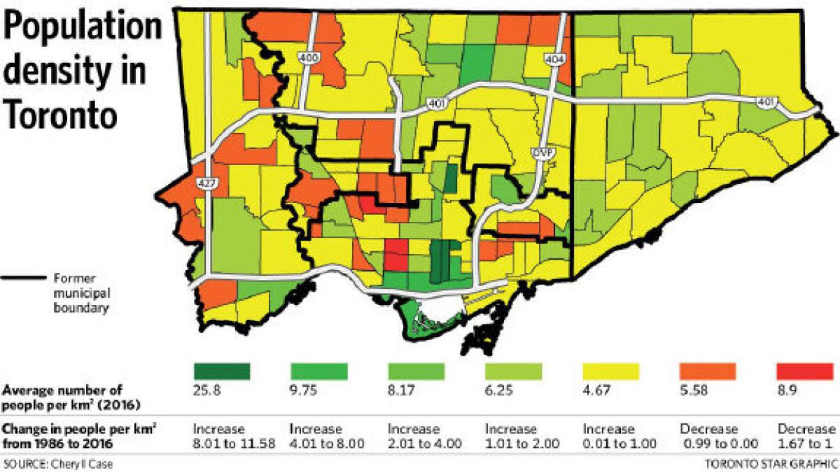 density-map.jpg
