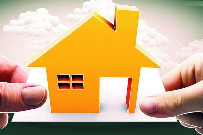 房地产 投资策略 投资房地产 多伦多房产