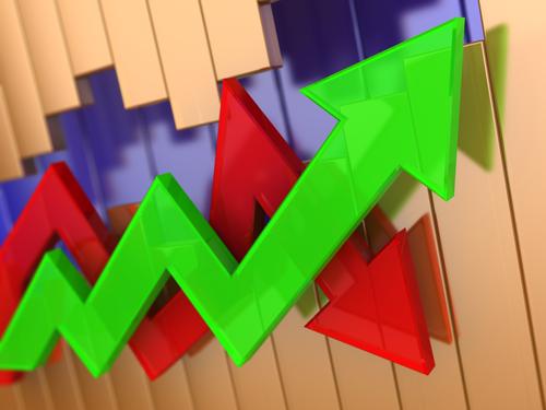 投资 房地产 投资策略 崩盘 房产市场