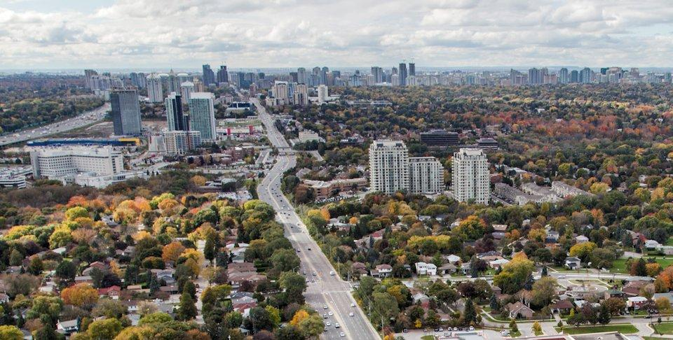 North Toronto CI1.jpg