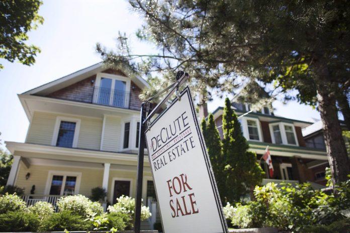 巴菲特 收购 股份 加拿大  抵押贷款