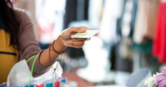 credit-card-tips-thumb.jpg