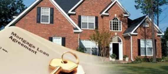 Mortgage-Loan-agreement.jpg