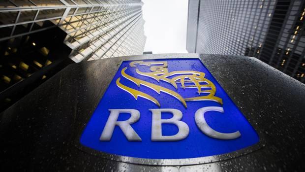 RBC 上调 按揭贷款 利率  央行加息