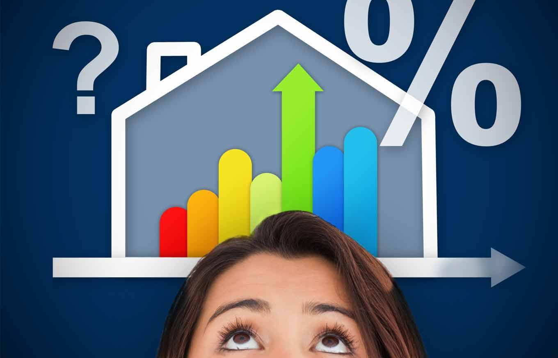 mortgage-rates.jpg