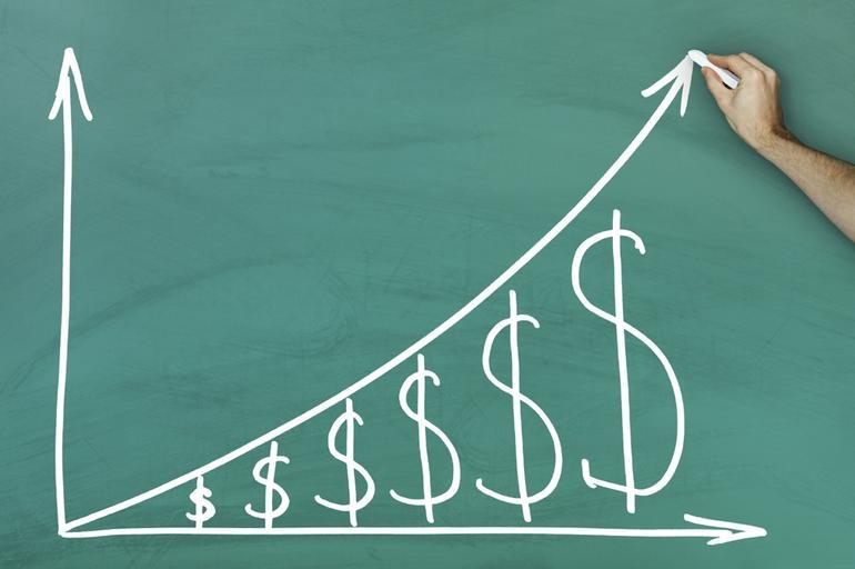 安省 时薪 听证会 最低工资