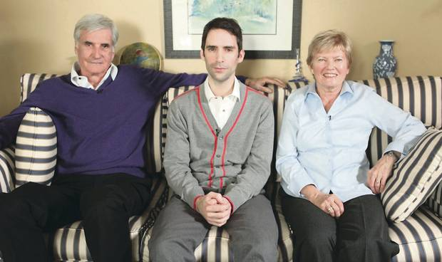 adult-with-parents.jpg