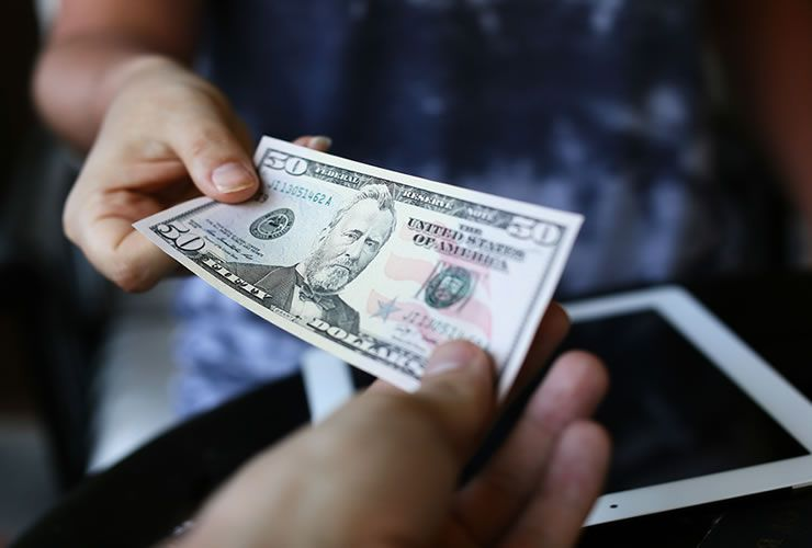 us-dollar-exchange-rate-2.jpg