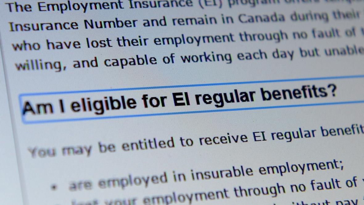 employment-insurance-20150707.jpg
