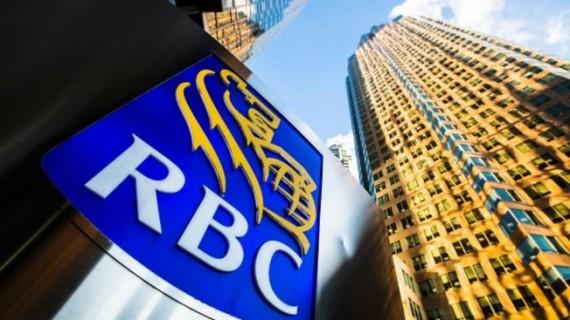 贷款利率 房地产 银行 专家