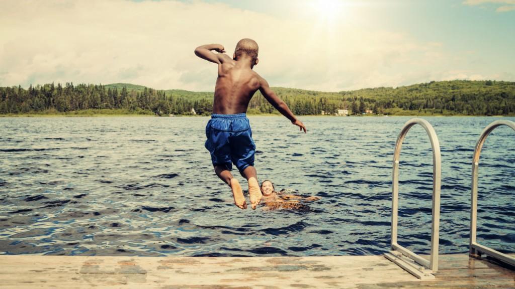 Canadas-best-summer-resorts-1024x576-1496688059.jpg