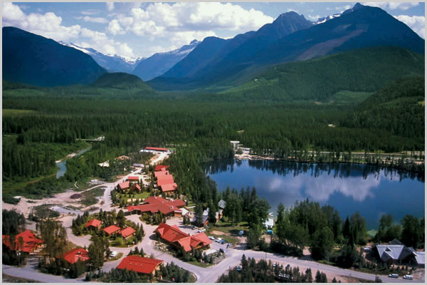 summer-resort-wiegele-world-aerial-summer.jpg