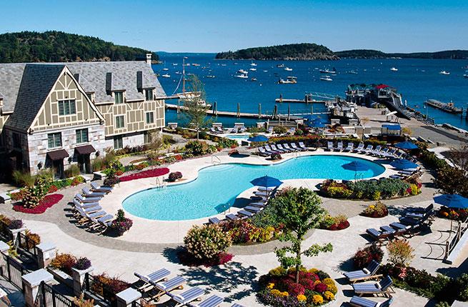 15-Best-Resorts-Families-Summer-Harborside-Resort.jpg