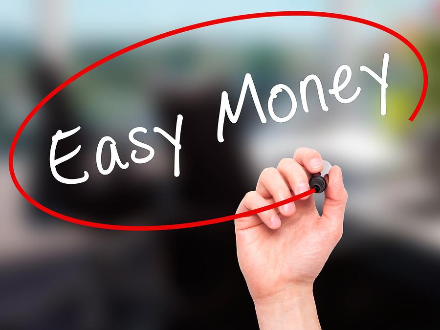 quick-easy-money.jpg