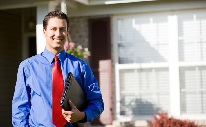 Buying-EstateAgent.png
