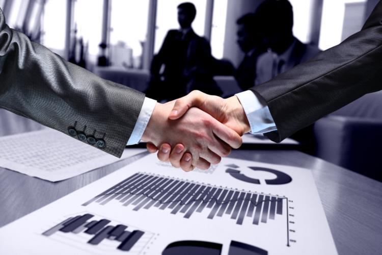 Building-Client-Relationships_0.jpg