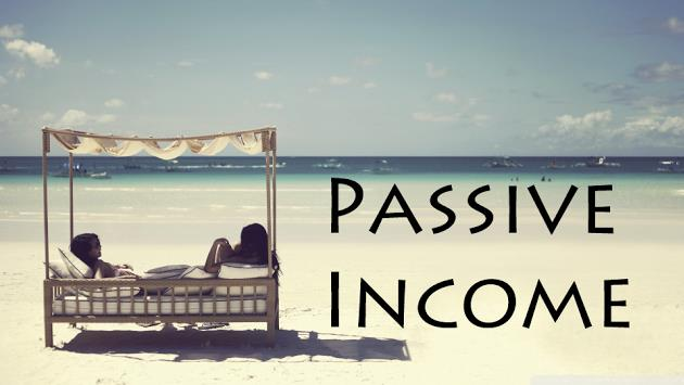 what-is-passive-income.png