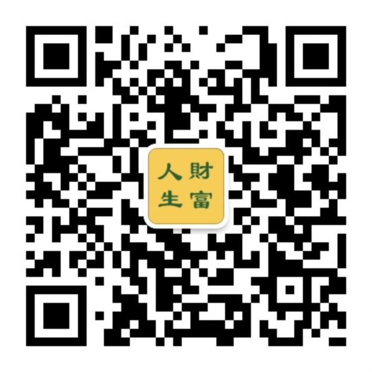 WeChat Image_20171102133519.jpg