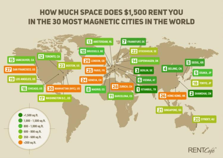 how-much-space-1500-rent-you-worldwide_map-final-1024x726.png