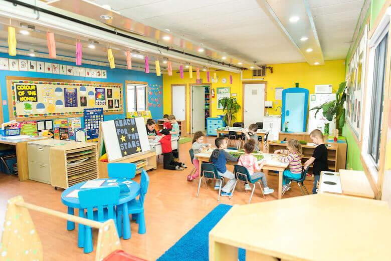 langley-pre-k-daycare-interior-780.jpg