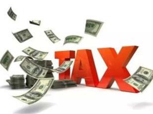 """【独家】小企业:""""时薪上调 我们不怕"""" 行家教你如何申请税务减免避免政策影响"""