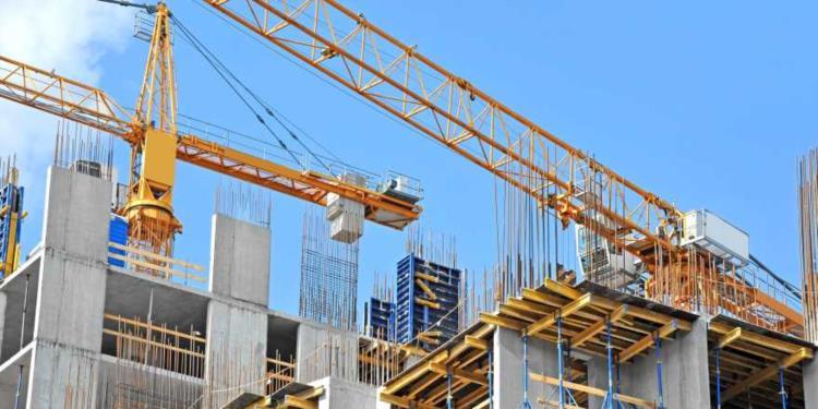 new-condo-developments-preconstruction-condos-mississauga.jpg