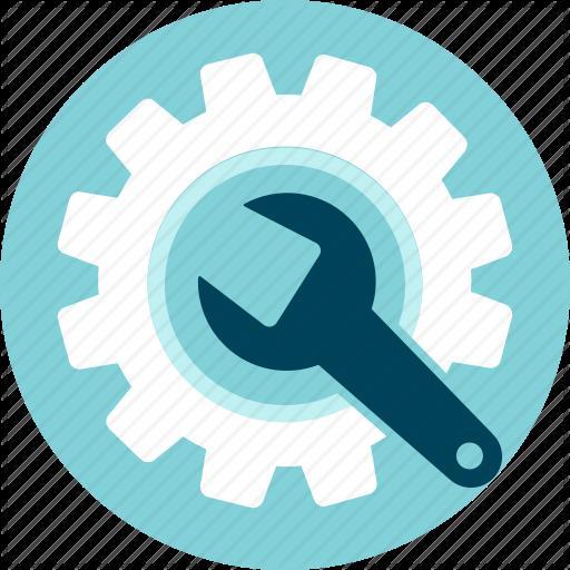 maintenance.gear-512.png