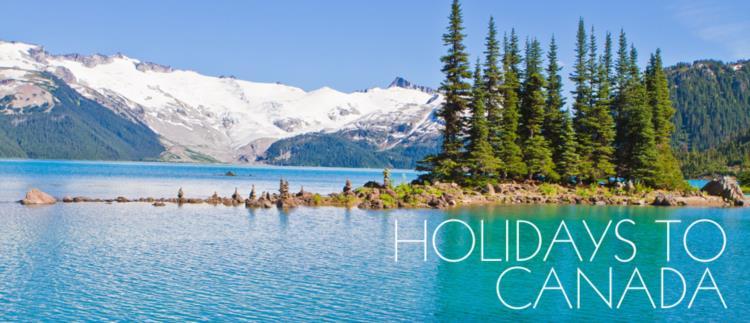 Holidays_Canada.jpg