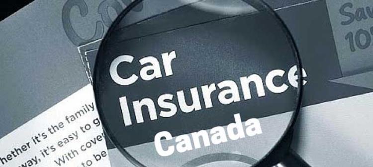 Car-insurance-rules-in-Canada.jpg