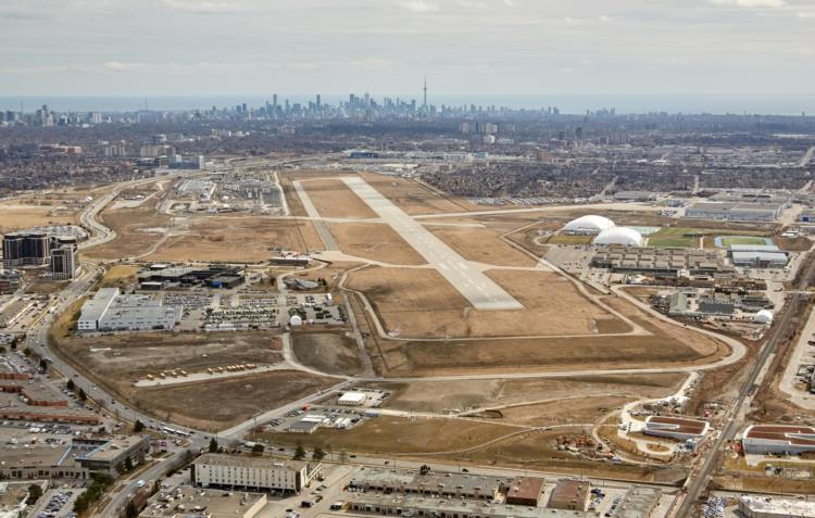 Downsview-Aerial.jpg