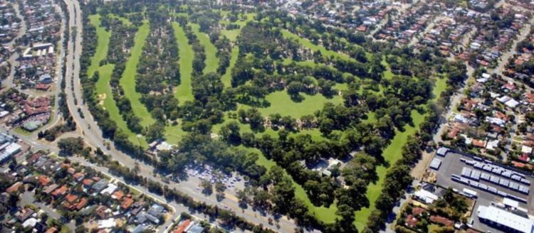 Perth-Australia-Urban-Sprawl-Ontario-Greenbelt-Banner-798x350.jpg