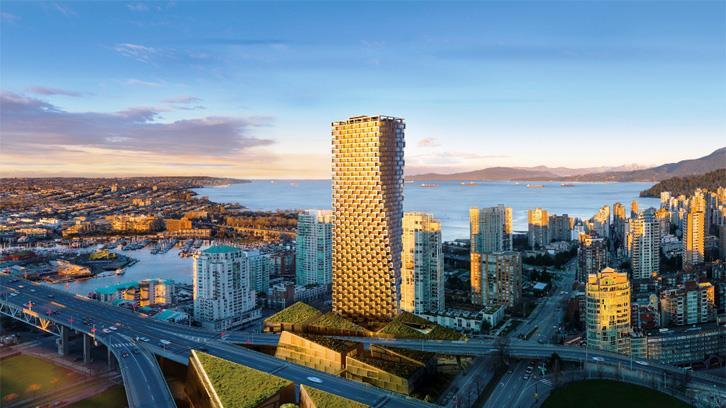 Vancouver-House-1480HoweStreet-Exterior-sm.jpg